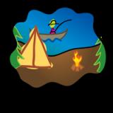Best Camp Hammock Favicon