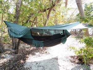 clark nx 270 four season camping hammock does clark make the best hammock   best camping hammock  rh   bestcamphammock