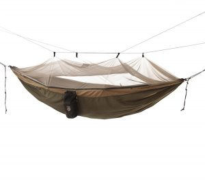 hammock-with-mosquito-net